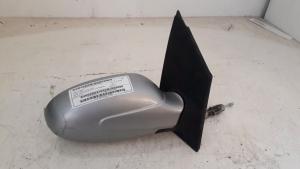 Retrovisore est. dx usato Smart Coupè Pulse 600 dal 1998>