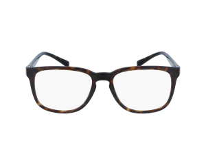 Burberry - Occhiale da Vista Uomo, Dark Havana BE2247 C52 3536