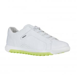 Sneaker bianca o nera Geox