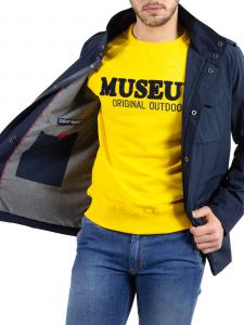 Museum Giubbino MS19BEUJA21MI500 FRESH