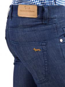 Harmont & Blaine Jeans WNB001 059350 OVER