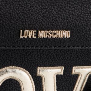 LOVE MOSCHINO 17 JC4251PP07KH0000