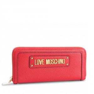LOVE MOSCHINO 17 JC5621PP17LD0500