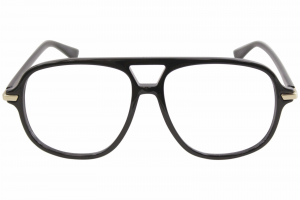 Christian Dior - Occhiale da Vista Donna, Dior Essence 16, Matte Black C55 807