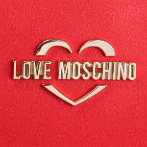 LOVE MOSCHINO 17 JC4081PP17LJ0500