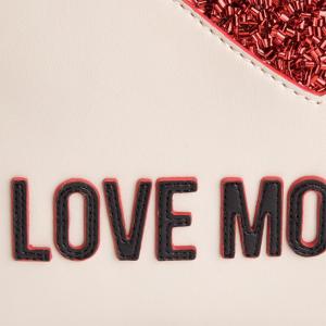 LOVE MOSCHINO 17 JC4116PP17L3100A