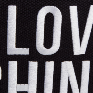 LOVE MOSCHINO 17 JC4114PP17LO0000