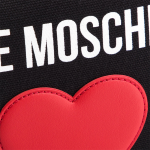 LOVE MOSCHINO 17 JC4332PP07KV100A