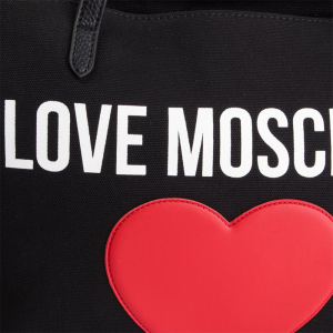 LOVE MOSCHINO 17 JC4330PP07KV100A