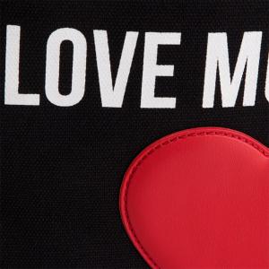 LOVE MOSCHINO 17 JC4331PP07KV100A