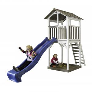 Beach Tower Basic per Bambini in Legno Axi Playhouse