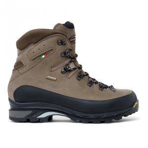 960 GUIDE GTX® RR   -   Men's Hunting & Hiking Boots    -    Brown / Dark Brown