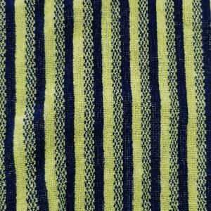 Beach towel 95x180 cm TRUSSARDI Contemporary Logo fuxia