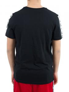 Kejo T-Shirt KS19 104M