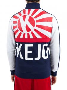 Kejo Felpa KS19 604M