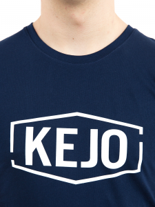 Kejo T-Shirt KS19 110M