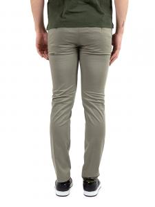 Teleria Zed Pantalone Robin F17 RV