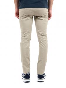 Teleria Zed Pantalone Robin F17 CY