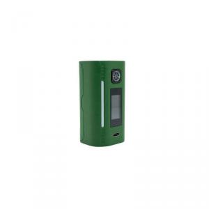 Lustro 200W (solo box) - Asmodus