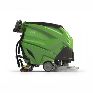 CT 51