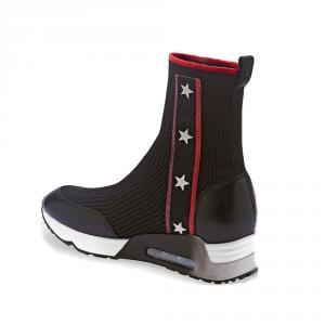 Sock sneaker Liberty - ASH
