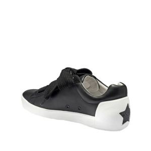 Sneaker Nina colore nero - ASH