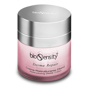 Biosensity Derma Repair 50ml