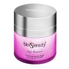 Crema Anti-Age BioSensity 50ml