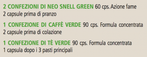 Crema Viso Superidratante all'Olivone Toscano 30 ml -SENZA PARABENI E PEG