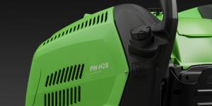 PW-H28