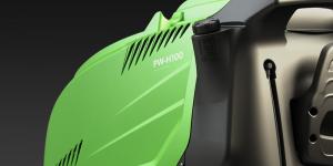 PW-H100