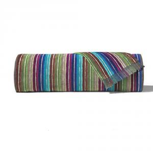 Missoni Home Telo Bagno 90x150 cm NATHAN 170 righe multicolori