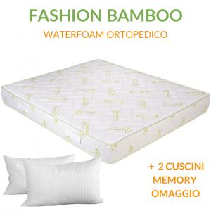 Offerte Materassi In Memory Foam.Offerte Evergreenweb Materassi Beds