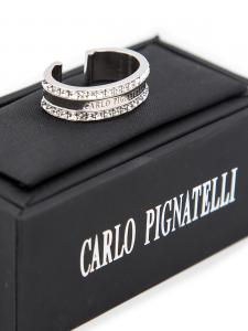 Carlo Pignatelli Anello 38AA8278 000