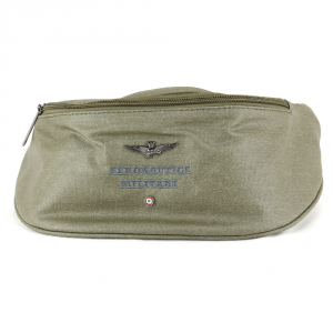 Boom bag Aeronautica Militare CITY AM-330 KAKI