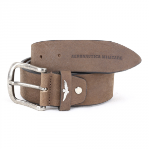 Belt Aeronautica Militare EAGLE AM-406 T. MORO