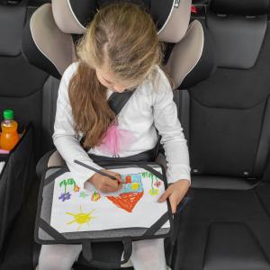 TravelKid Play - Tavolino da viaggio