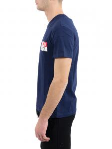 Kejo T-Shirt KS19 119M