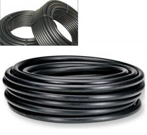 Tubo Polietilene pn6 diametro 16/20/25/32/40  Plastic puglia