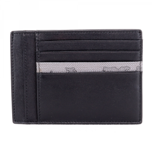 Credit card holder Alviero Martini 1A Classe  W355 5400 Unico