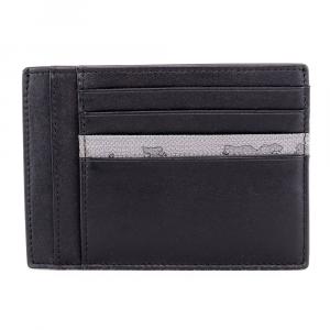 Porte cartes de crédit Alviero Martini 1A Classe  W355 5400 Unico