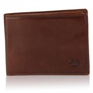 Man wallet The Bridge  01433201 14 Cuoio
