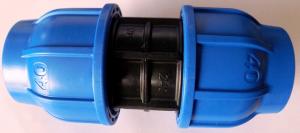 Manicotto compresso 16/20/25/32/40