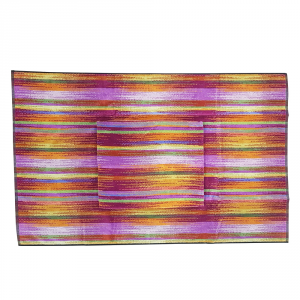 Missoni Home set 2 asciugamani 70x115 cm PHOEBE Multicolore