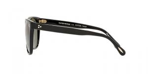 Oliver People's - Occhiale da Sole Uomo, Daddy B., Black/G-15 OV5091SM 1667/9A C58