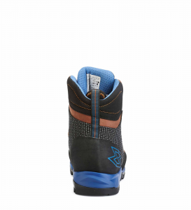TOUBKAL GTX® - View4 - small