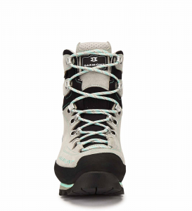 Garmont - TOWER TREK GTX® WMS