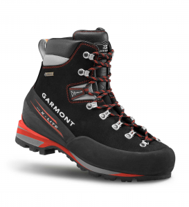 Garmont - PINNACLE GTX®