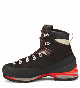 PINNACLE GTX® - View3 - small