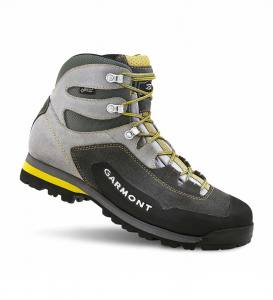 DRAGONTAIL HIKE II GTX